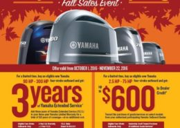 yamahas why wait for spring sales event