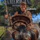 Americana Outdoor Magazine April 2016