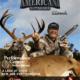 Americana Outdoor Magazine November 2016