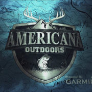 Americana Outdoors Garmin Hunting Fishing Featured