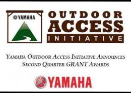 Outdoor Access Initiative