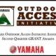 Outdoor Access Initiative