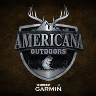 Americana Outdoors Presented By Garmin