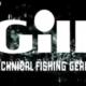 Gill Fishing Gear