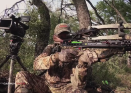TenPoint Crossbows Turbo GT