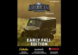 October 2017 Edition