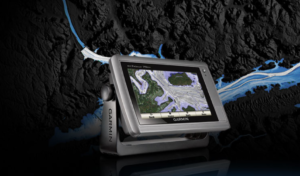 Garmin Acquires Navionics