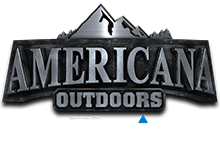Americana Outdoors