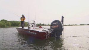 Ranger Boat Sale