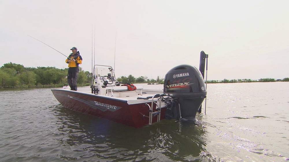 Ranger Boats Announces 2018 Ranger Boat Sale | Americana