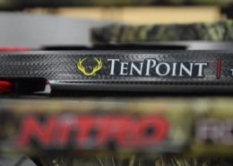 TenPoint Crossbow Sets New Standard
