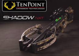 TenPoint Shadow NXT