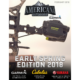 Americana Outdoors E-Magazine February 2018