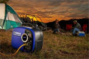 portable generator immersive engineering