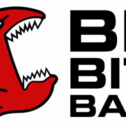 Big Bite Baits Offers College Teams Money Thanks To New